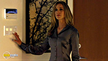 A still #9 from Lost Girl: Series 3 (2012)