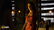 A still #6 from Lost Girl: Series 3 (2012)