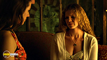 A still #5 from Lost Girl: Series 3 (2012)