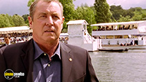 A still #37 from Midsomer Murders: Series 8: Dead in the Water (2004)