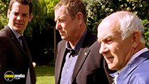 A still #36 from Midsomer Murders: Series 8: Dead in the Water (2004)