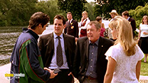 A still #35 from Midsomer Murders: Series 8: Dead in the Water (2004)