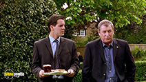 A still #31 from Midsomer Murders: Series 8: Dead in the Water (2004)