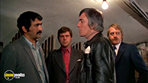 A still #5 from Gangsters: The Complete Series (1976)