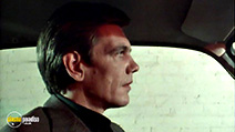 A still #4 from Gangsters: The Complete Series (1976)