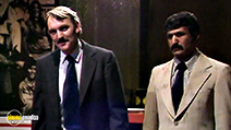 A still #2 from Gangsters: The Complete Series (1976)