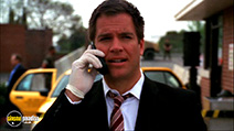 A still #6 from NCIS: Series 4 (2006)