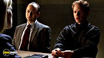 A still #5 from Law and Order: Special Victims Unit: Series 3 (2001)