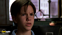 A still #3 from Law and Order: Special Victims Unit: Series 3 (2001)