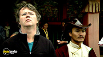 A still #4 from Paul Merton in China (2007)