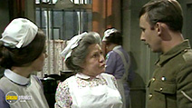 A still #40 from Upstairs Downstairs: Series 4: Part 2 (1976)