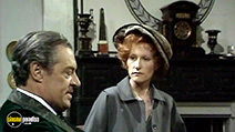 A still #35 from Upstairs Downstairs: Series 4: Part 2 (1976)