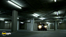 A still #9 from Spooks: Code 9 (2008)