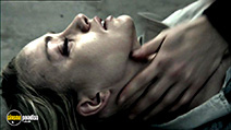 A still #2 from Spooks: Code 9 (2008)