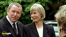 A still #32 from Midsomer Murders: The Summer Collection (2005)