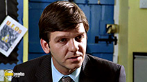 A still #8 from Midsomer Murders: Series 9: The House in the Woods (2005)