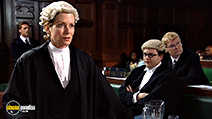 A still #3 from Judge John Deed: Series 4 (2005)