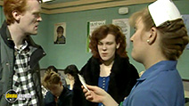 A still #30 from Casualty: Series 3 (1988)