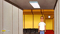 A still #27 from King of the Hill: Series 8 (2003)