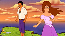 A still #21 from King of the Hill: Series 8 (2003)