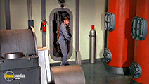 A still #8 from Voyage to the Bottom of the Sea: Series 2 (1965)