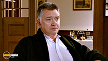 A still #5 from Judge John Deed: Series 3 (2003)