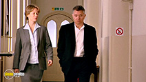 A still #2 from Judge John Deed: Series 3 (2003)