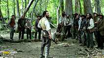 A still #41 from Free State of Jones (2016)