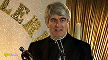 A still #9 from Father Ted: Series 2: Part 1 (1996)
