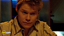 A still #2 from Queer as Folk US Version: Series 4 (2004)