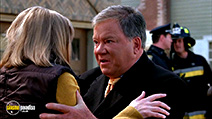 A still #4 from Boston Legal: Series 4 (2007)