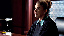 A still #2 from Boston Legal: Series 4 (2007)