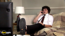 A still #9 from Outnumbered: Series 5 (2014)