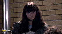 A still #3 from Outnumbered: Series 5 (2014)