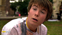 A still #4 from Skins: Series 2 (2008)