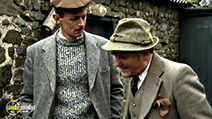 A still #2 from All Creatures Great and Small: Series 4 (1988)