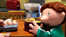 A still #7 from Postman Pat: Special Delivery Service: Series 2: Part 1 (2013)