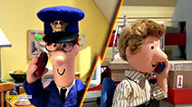 A still #6 from Postman Pat: Special Delivery Service: Series 2: Part 1 (2013)
