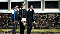 A still #2 from Moone Boy: Series 3 (2015)