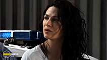A still #2 from Warehouse 13: Series 4 (2012)