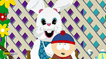 A still #8 from South Park: Series 11 (2007)