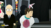A still #6 from South Park: Series 11 (2007)