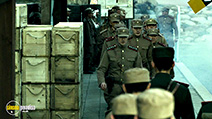 A still #9 from Operation Chromite (2016)