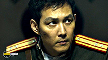 A still #8 from Operation Chromite (2016)