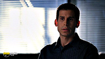 A still #8 from CSI: Series 8: Part 1 (2007)