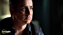 A still #6 from CSI: Series 8: Part 1 (2007)