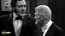 A still #8 from Steptoe and Son: Series 5 (1970)