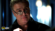 A still #4 from CSI: Series 8: Part 1 (2007)