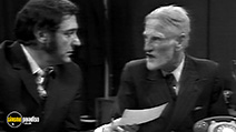 A still #4 from Steptoe and Son: Series 5 (1970)