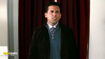 A still #3 from Crazy, Stupid, Love (2011) with Steve Carell